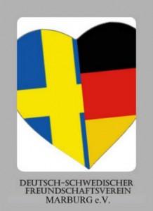 DSFV Logo