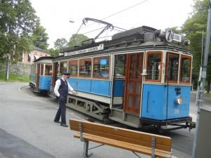 DSCN8318 (Mittel)